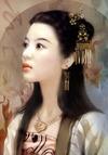 Мир азиатской косметики