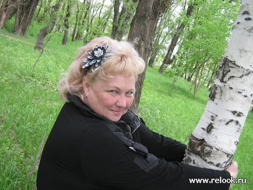 """Ободок - """"Машина Времени""""."""