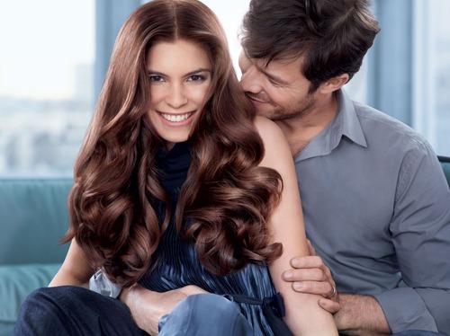 NIVEA - обновление формулы красоты волос