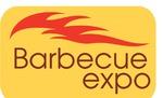 Международная специализированная выставка «Барбекю Экспо 2012»