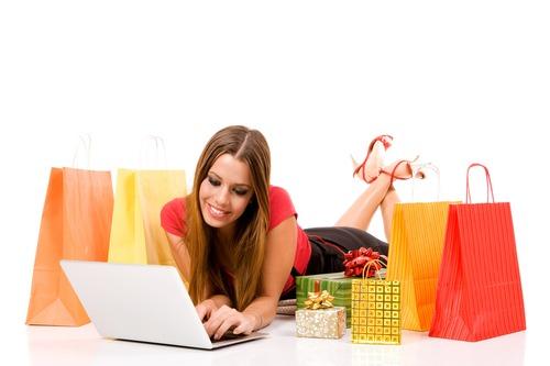 Интернет-шоппинг в России и за рубежом: плюсы и минусы