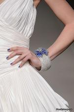 Renato Balestra Haute Couture Весна-Лето 2013