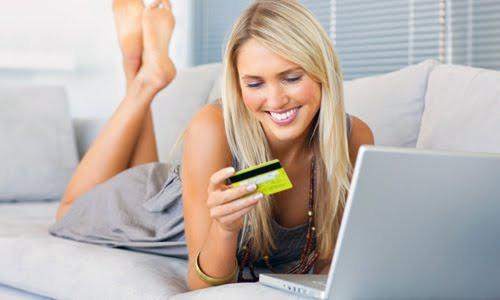 Онлайн-шоппинг: как не обжечься?