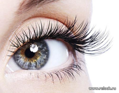 Частные психологические наблюдения привычек наносить макияж