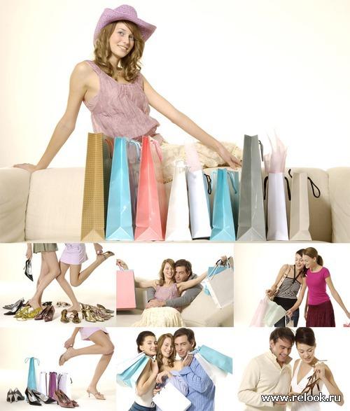 Отдохнуть и пополнить гардероб: выбираем шоппинг-тур!