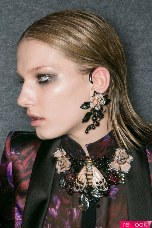 Модные насекомые - 2013