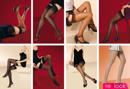 Фото ножки в черных чулках и босоножках, мелани джейн голая
