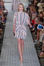 Платье-рубашка: модно и стильно!