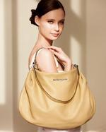 Модные сумки весны 2013