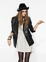 Рок-стиль в одежде с момента зарождения до сегодняшнего дня