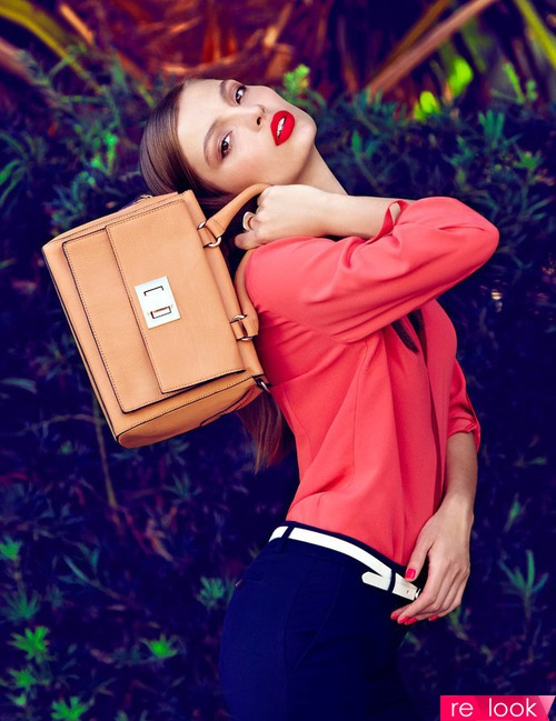 Деловой гардероб модной женщины - как выбрать костюм