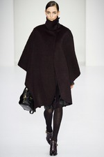 Мода осень-зима 2014-2015: пальто