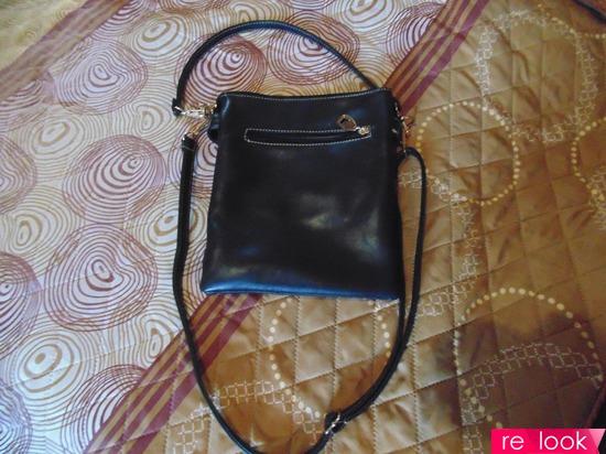 сумочки мои