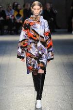 Тренд моды: абстрактные принты