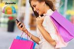 Мода и кризис. Что и где покупать