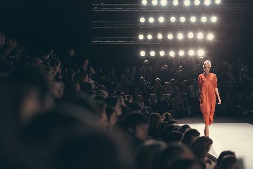 Mercedes-Benz Fashion Week Russia 27 марта-1 апреля 2014: сезон осень-зима 2014-2015