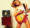 Конкурс «Мечтай. Решайся. Действуй» с Rexona Women