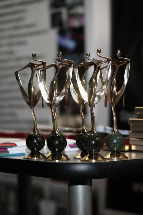 35 конкурс «Экзерсис» –  профессиональный уровень коллекций мировых подиумов