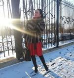 Модная зима: реально ли это?