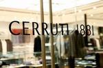 Доступная роскошь: история бренда Cerruti