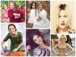 Who Is Who, или откуда взялись эксперты модных шоу
