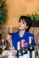 Дегустация аргентинского вина