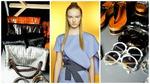 Модные детали, без которых в сезоне весна-лето 2015 не обойтись!