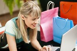 «ДЕЛАЕМПОКУПКИ.РУ» – новые возможности для модниц