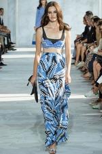 Модные юбки для весны и лета 2015