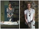 Пейзанский стиль в одежде – комфортное ретро или прошлый век?