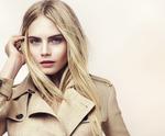 Белые наступают: самые известные блондинки мира моды