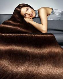 Масла для волос: Питание. Восстановление. Увлажнение +рецепты