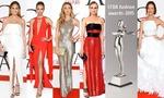 Модный Оскар в Нью-Йорке