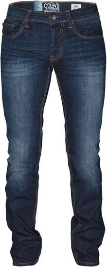 Можно ли ушить джинсы?