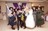 Ах, эта свадьба, свадьба...!!!!!