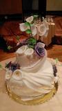 Самый сладкий тортик!