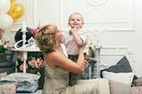 свадьба, подготовка, семья