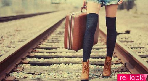Путешествие в Петербург - без джинсов и кроссовок!