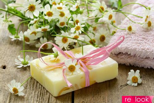 Да здравствует мыло душистое: МК по изготовлению мыла с эфирными и растительными маслами