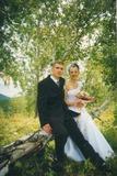 Олеся +Серёжа. Свадьба.