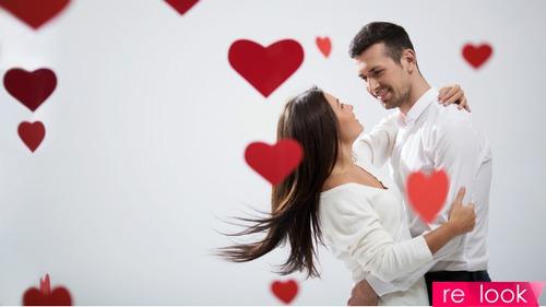 7 модных акцентов для Дня влюбленных