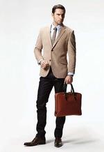 5 самых стильных мужчин современности