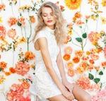 Встречаем межсезонье модно: 10 смелых идей освежить свой образ к весне