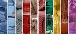Модная цветовая палитра осени 2016