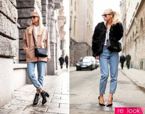 Меньше, да лучше: история стиля минимализм в одежде