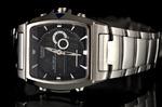 Великолепные часы Casio, покорившие российский рынок