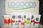 Немецкая компания LOGOCOS NATURKOSMETIK AG открыла Представительство в России!