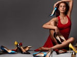 История Золушки или самые известные модели туфель