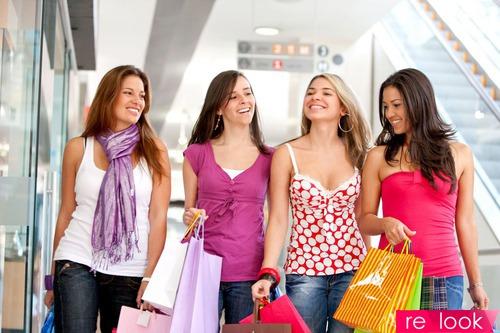 Как сэкономить на покупках? Часть первая