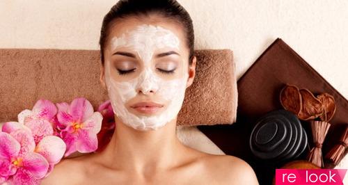 Уход за подростковой кожей лица: глубокая чистка